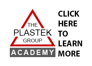 THe Plastek Group - Plastek Academy